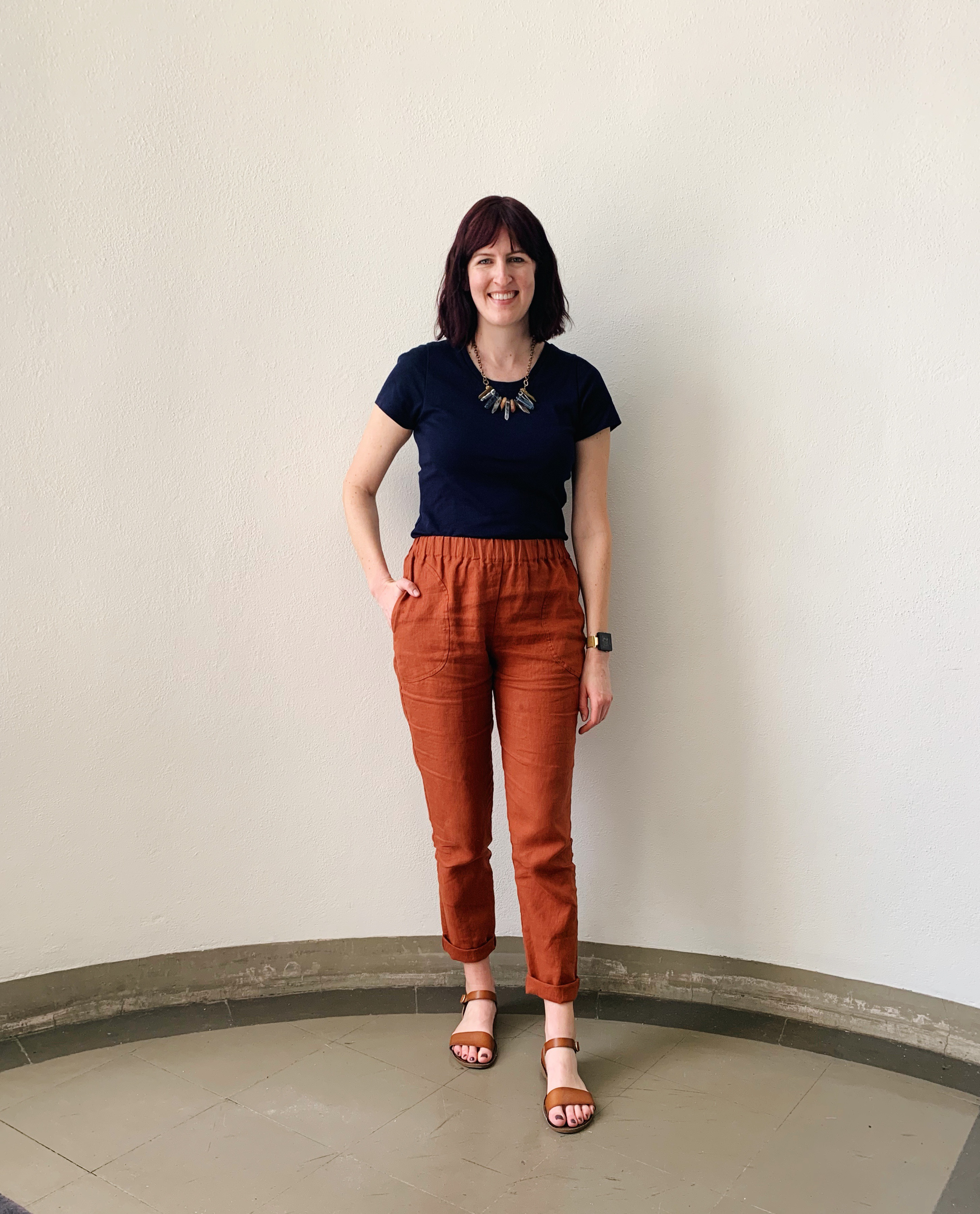 Academic Wardrobes Reviews: What I Wore, What I Read: End Of April